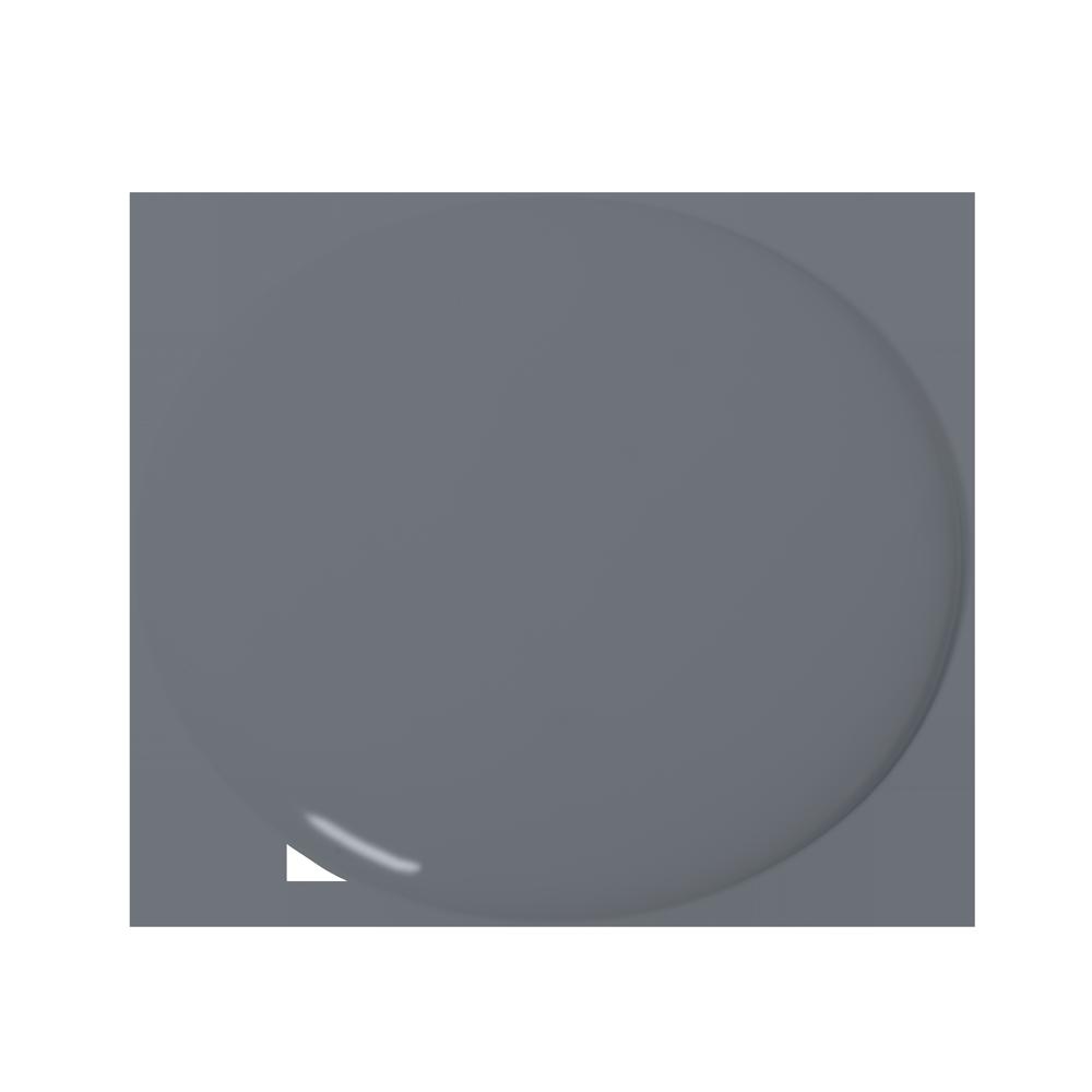 Magnetic 274 Essential Paint Colors