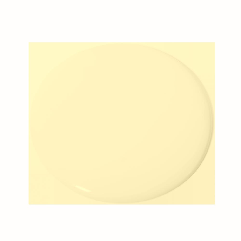 Lemon Tint 115 Essential Paint Colors