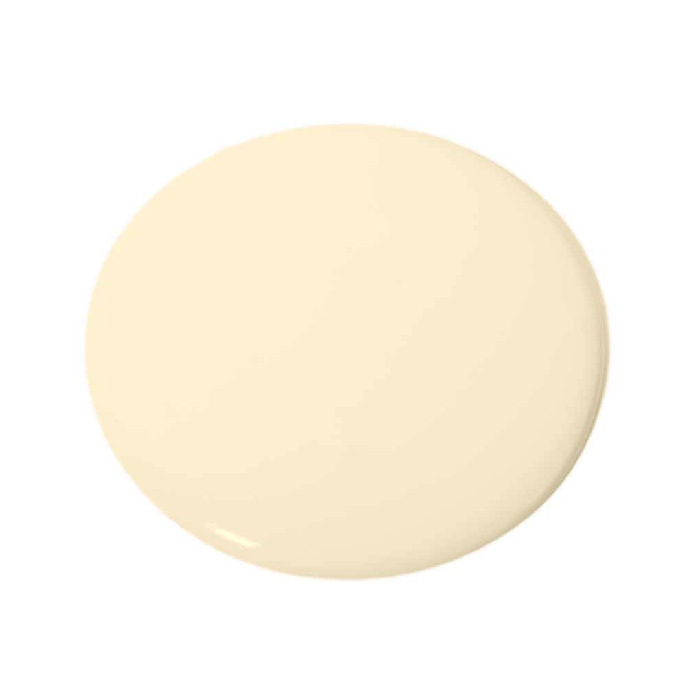 Ivory 105 Essential Paint Colors