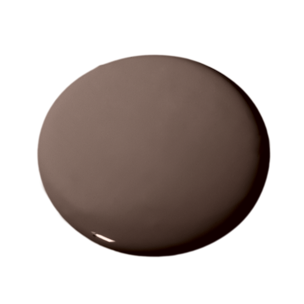 Coffee 137 Essential Paint Colors