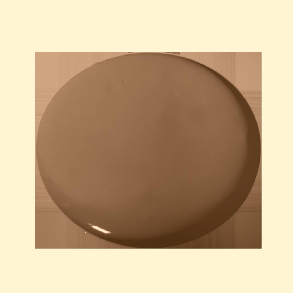 Cinnamon 142 Essential Paint Colors