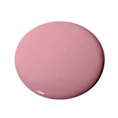 Pink Guava 152 Essential Paint Colors