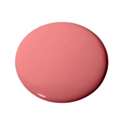 Pinky 154 Essential Paint Colors