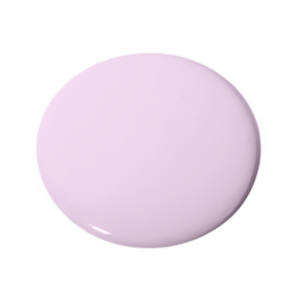 Light Mauve 176 Essential Paint Colors