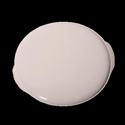 Swan Goose 173 Essential Paint Colors