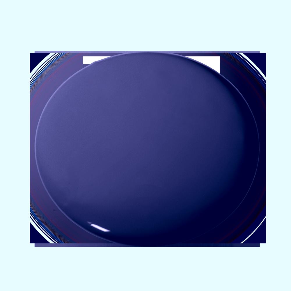 Dark Violet 199 Essential Paint Colors