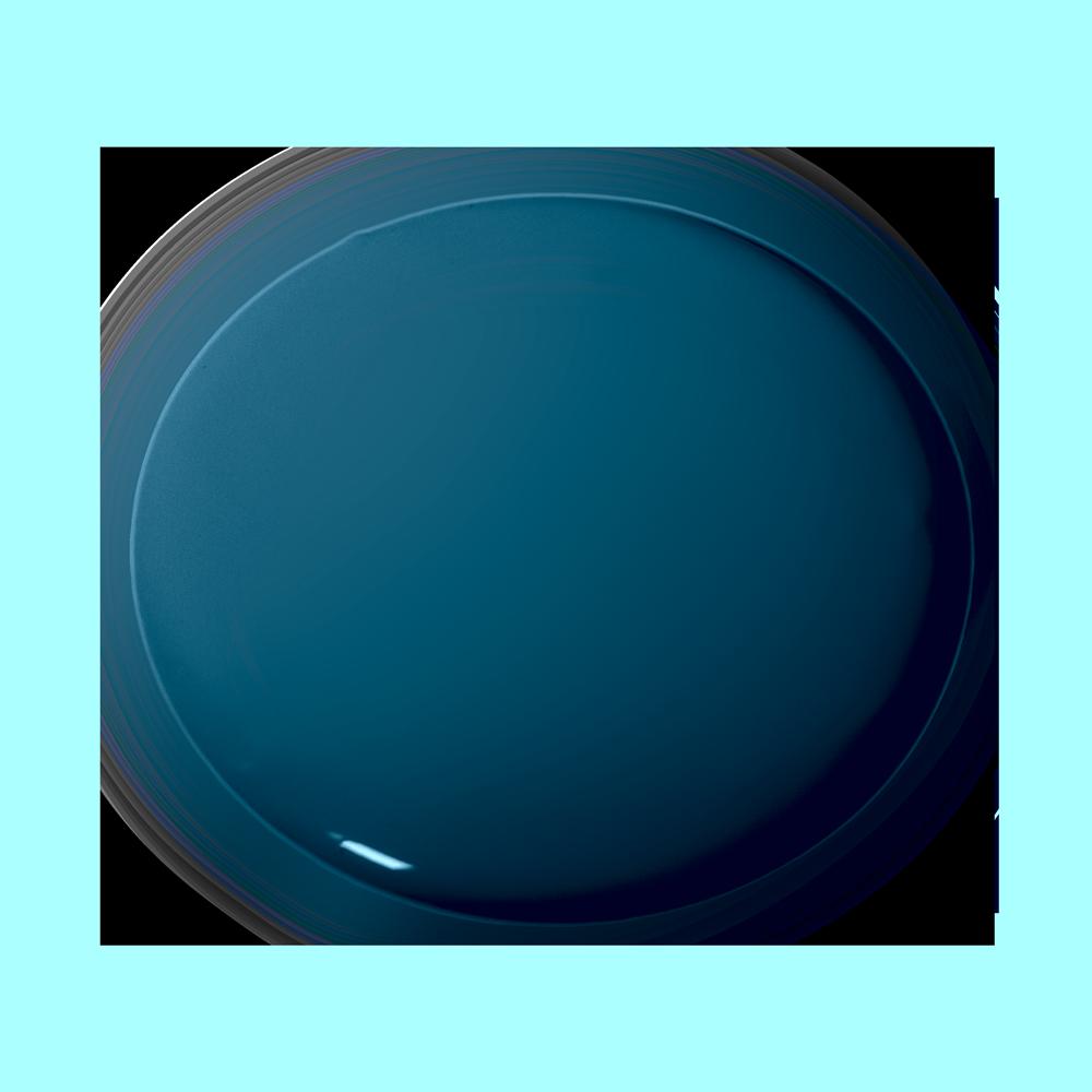Royal Blue 213 Essential Paint Colors