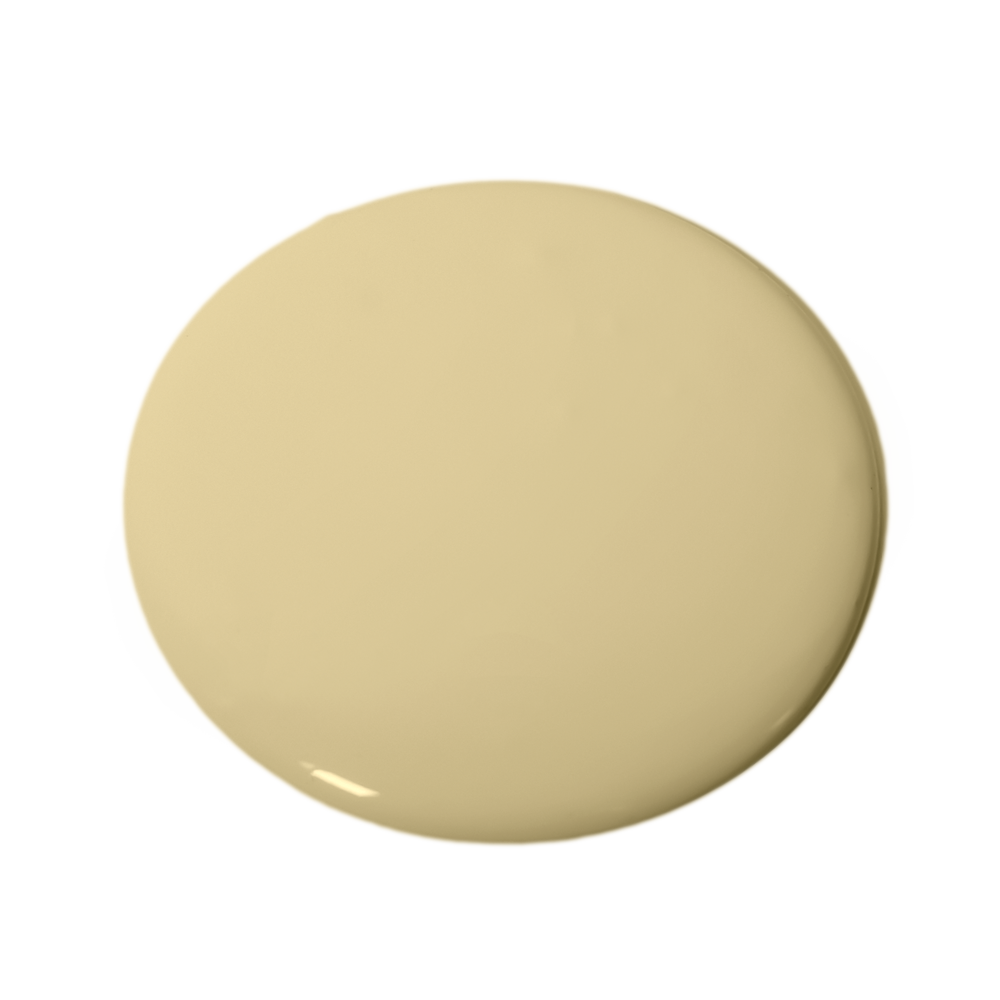 Mourning Dove 237 Essential Paint Colors