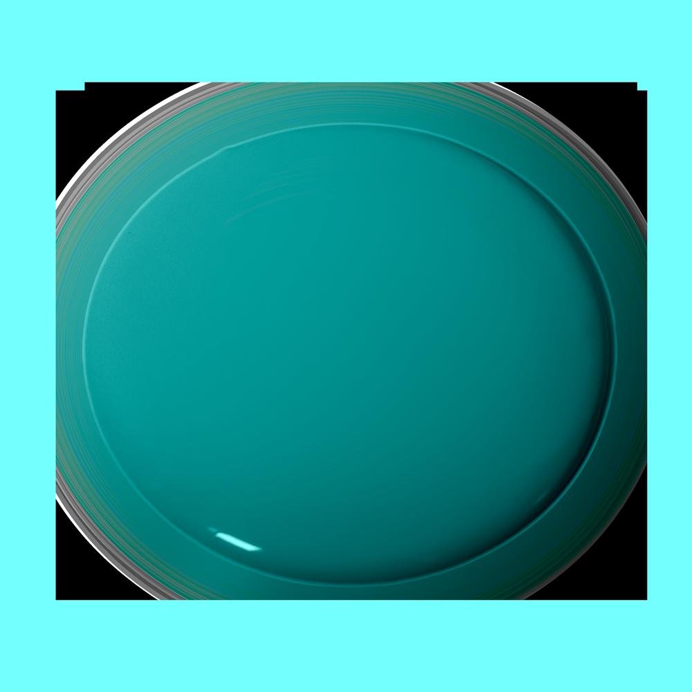 Sea 233 Essential Paint Colors