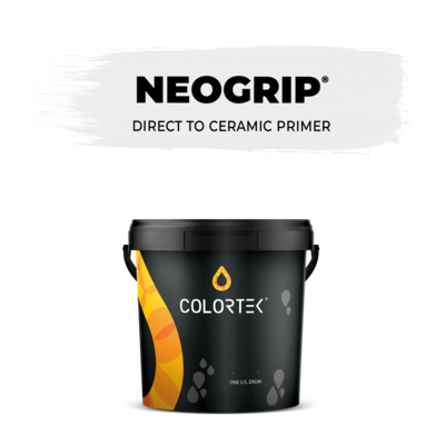 Neogrip Direct to Ceramic Primer