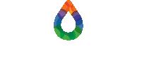 Colortek - Kassaa Group
