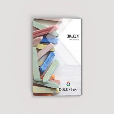 Chalkcoat Decorative Paint Catalog