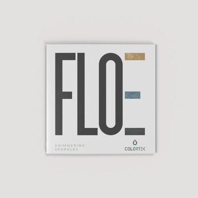 Floe Decorative Paint Catalog