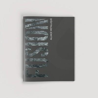 Fusion Decorative Paint Catalog