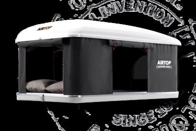 Autohome Airtop