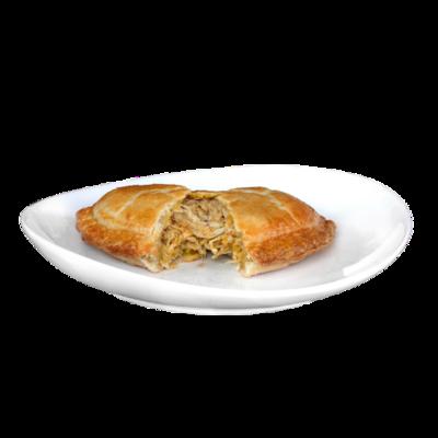 AJI DE GALLINA 3-Pack Frozen Empanadas