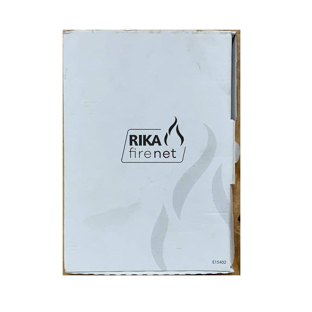 RIKA / ANIMO Firenet Wifi-module