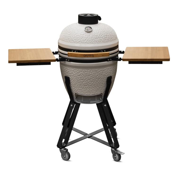 Kamado Grill Medium 50