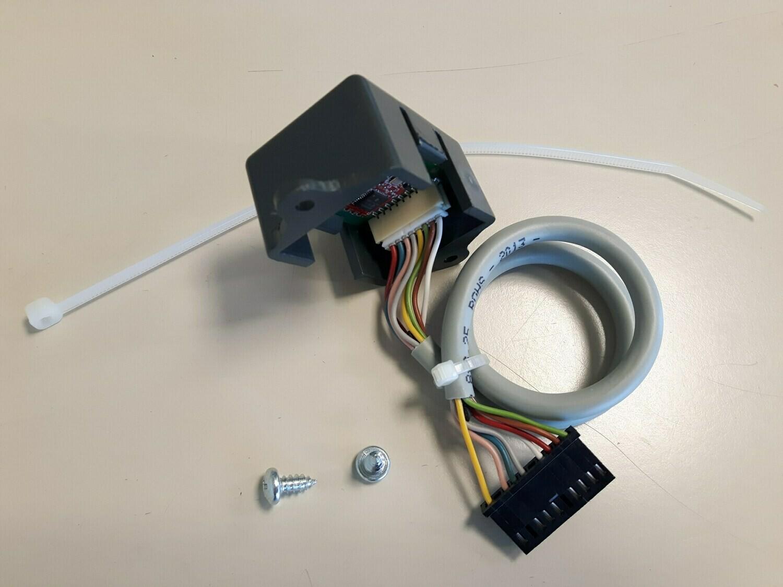 Edilkamin Radio module R1031270