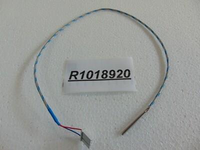 Edilkamin Rookgassonde R1018920