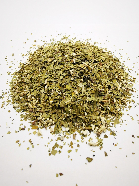Yerba Mate Green Tea