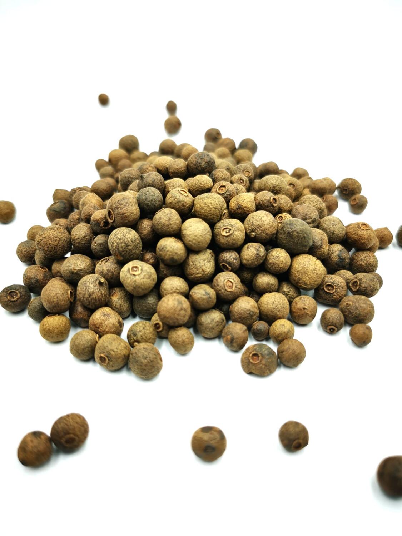 Piment 'Jamaicaanse peper'