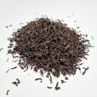 Black Honey Assam