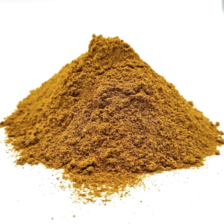 Rozijnen ajuinmix couscous