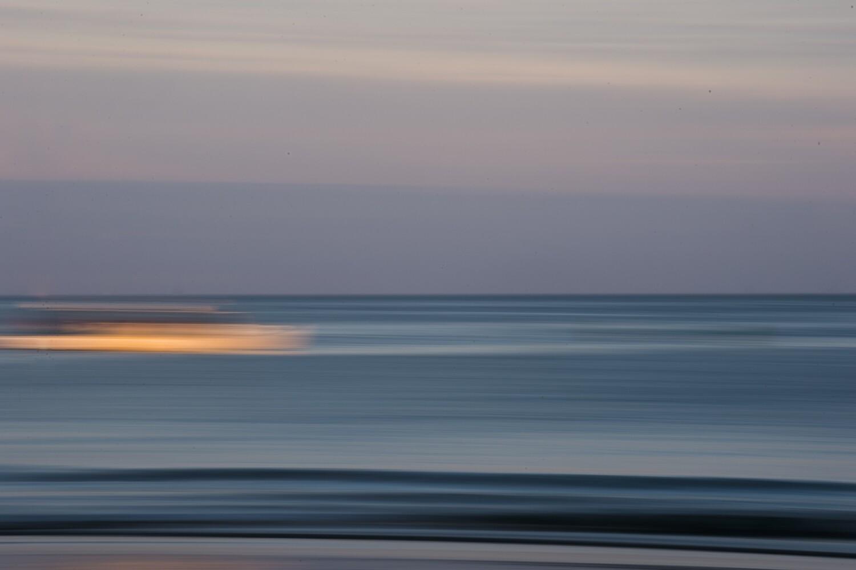 Blur #3