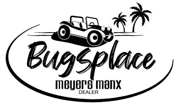 Bugsplace