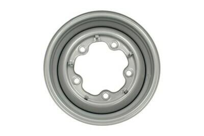 Smoothie wheel 15x5