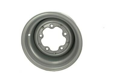 Smoothie wheel 15x8