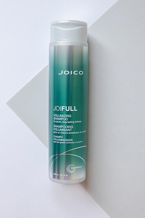 Joifull Volumising Shampoo 300ml