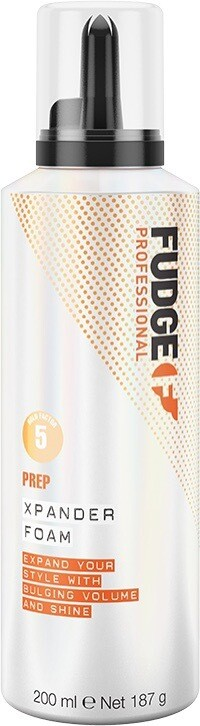 Fudge Expander Foam 200ml