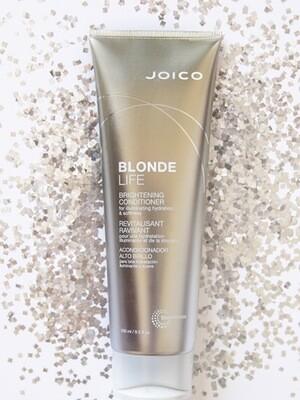 Blonde Life Conditioner 250ml