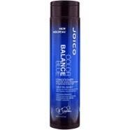Colour Endure Blue Conditioner 300ml