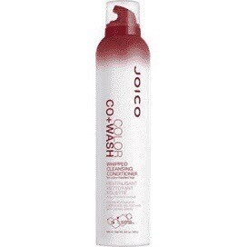 Co Wash Colour Cleansing Conditioner 244ml
