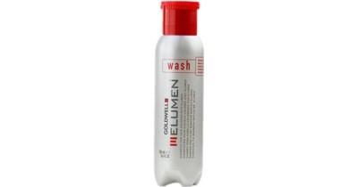 Elumen Wash Shampoo 250ml