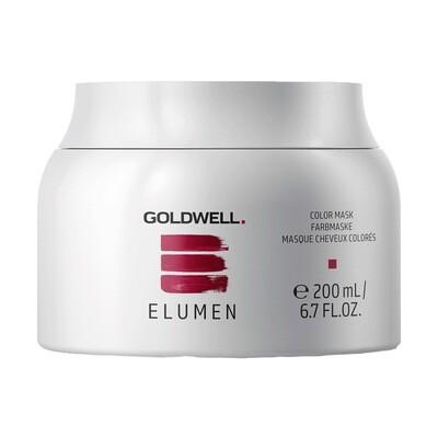 Elumen Mask 200ml