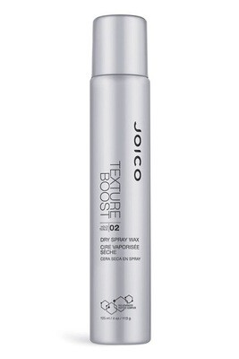 Texture Boost Dry Spray Was 125ml
