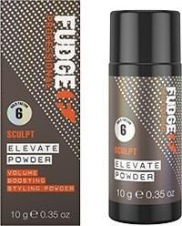 Fudge Elevate Powder 10gm