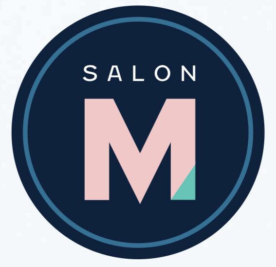Salon-M Online Store