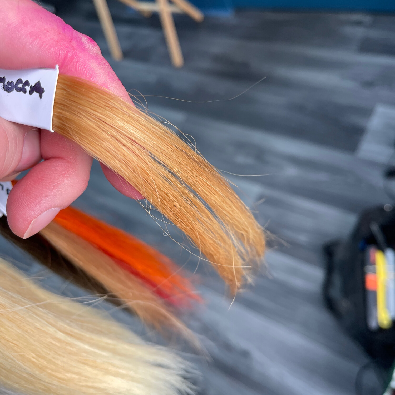 Colour Reload - Mocca