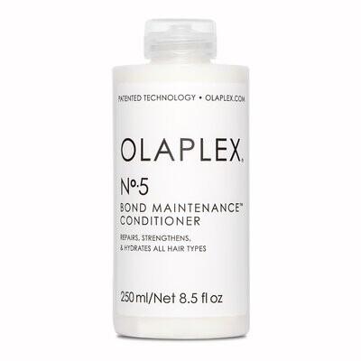 Olaplex N05 Bond maintenance Conditioner