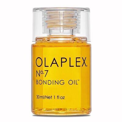 Olaplex No7 Bonding Oil