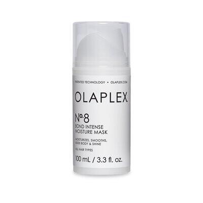 Olaplex No8 Bond Intense Moisture Mask