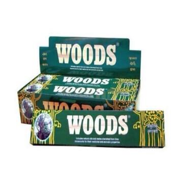 Woods Wierrook
