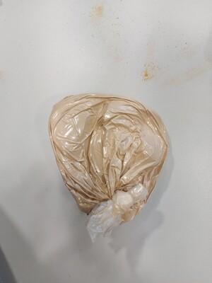 Gember 250 gram