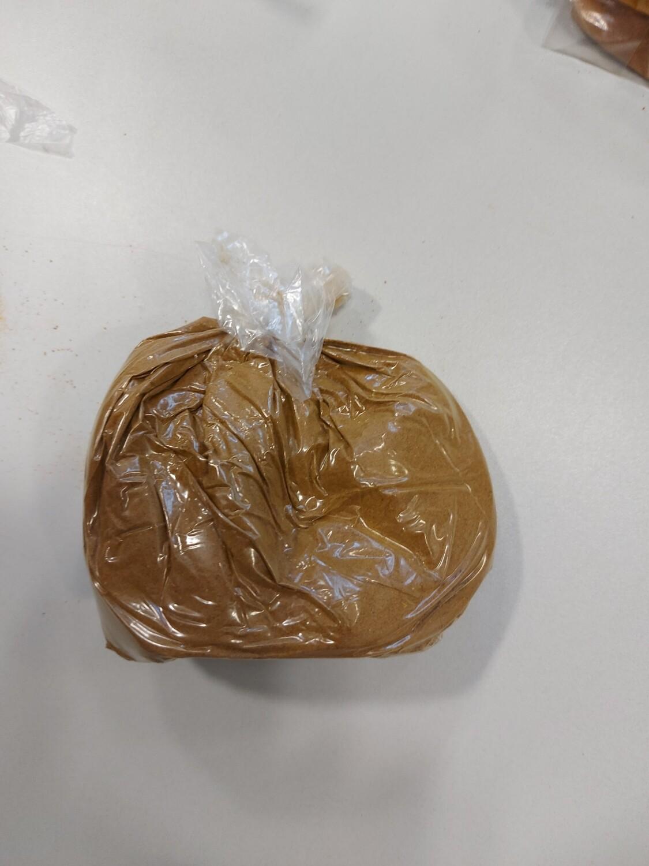 Komijn 250 gram