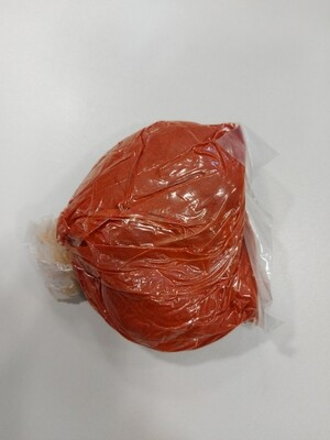Paprikapoeder 250 gram